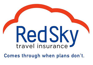 red sky travel protection insurance